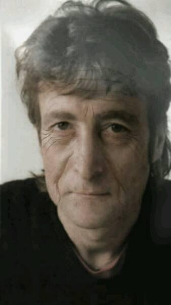 John Lennon, Age 70